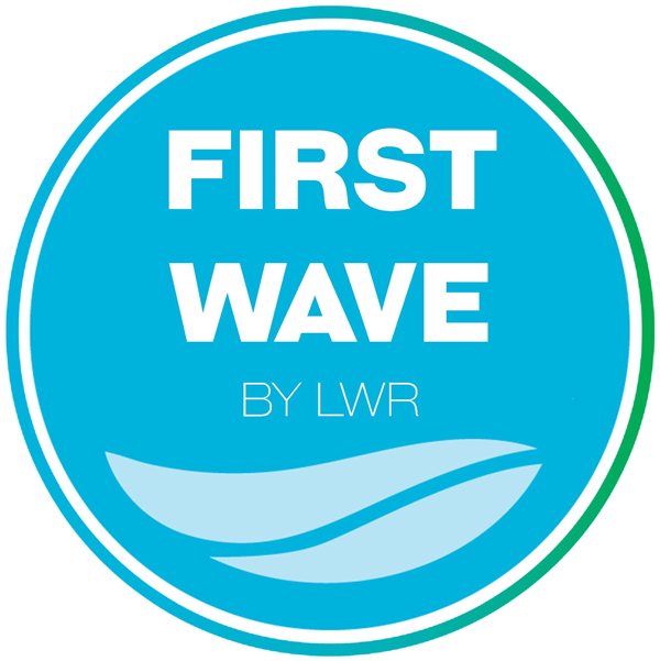First Wave System - Livestock Water Recycling, Inc.