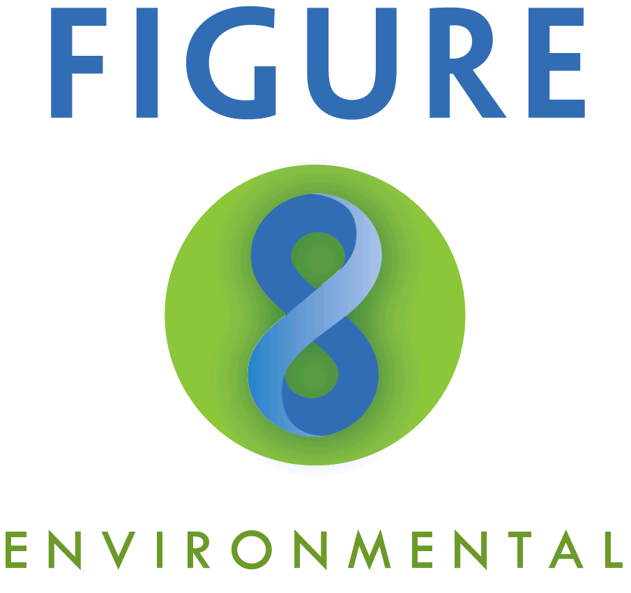 CALIFORNIA DAIRY MANURE MANAGEMENT DISTRIBUTION PARTNERSHIP ANNOUNCED BETWEEN LWR AND FIGURE 8 ENVIRONMENTAL