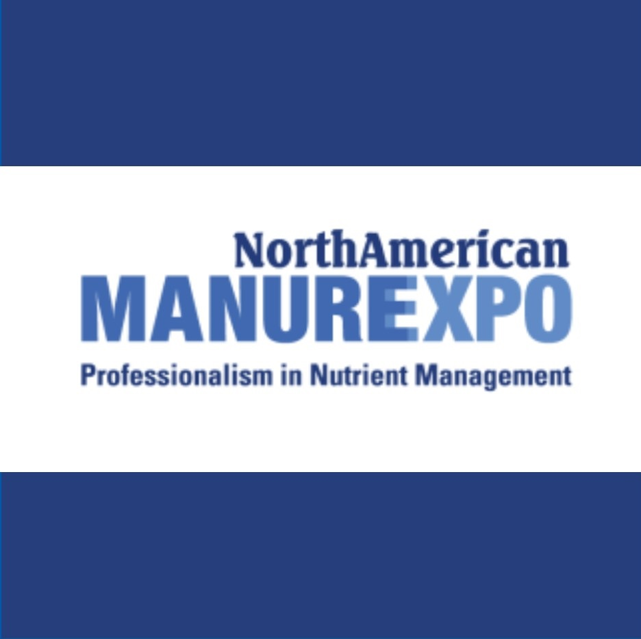 North American Manure Expo