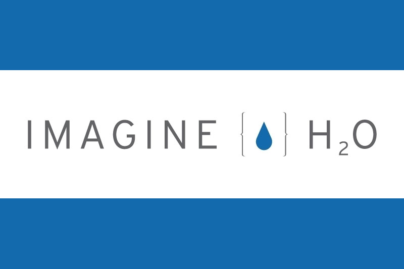 2014 Imagine H2O Finalist