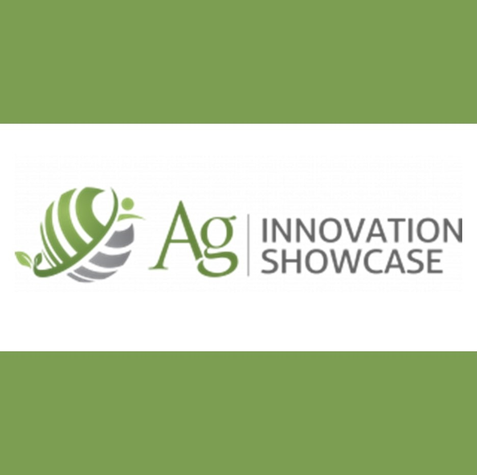LWR ARRIVES IN MISSOURI TO PRESENT AT THE AG INNOVATION SHOWCASE