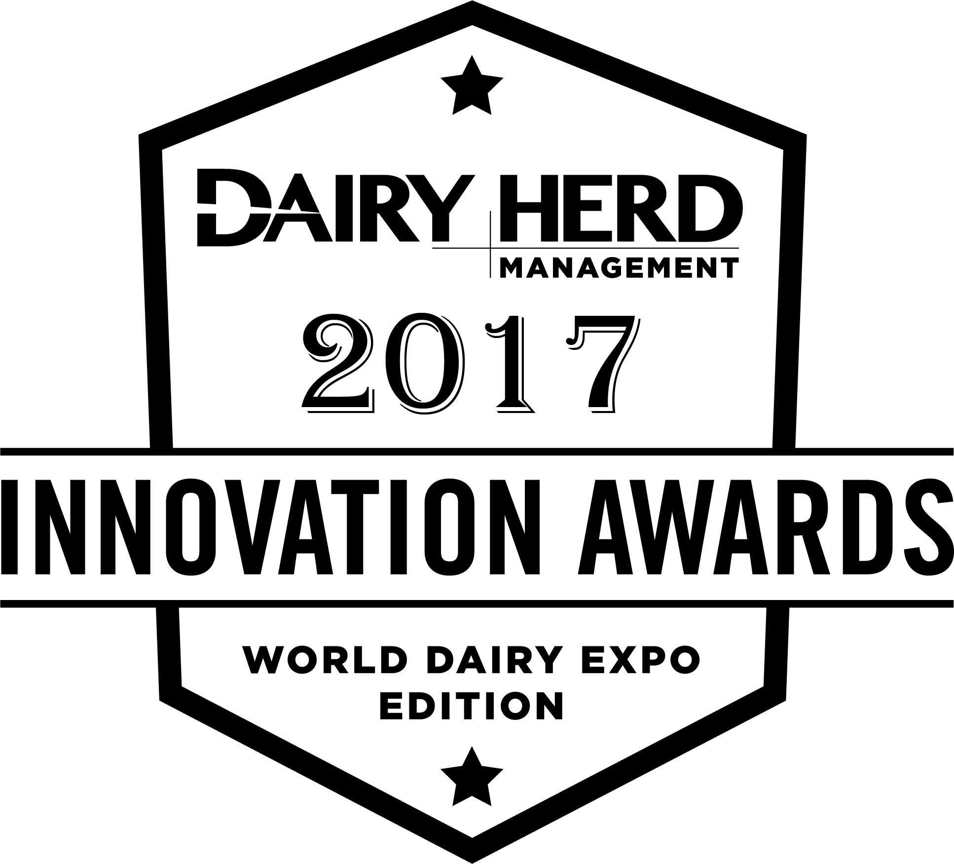 FIRST WAVE SYSTEM NAMED TOP 10 INNOVATION AT WORLD DAIRY EXPO