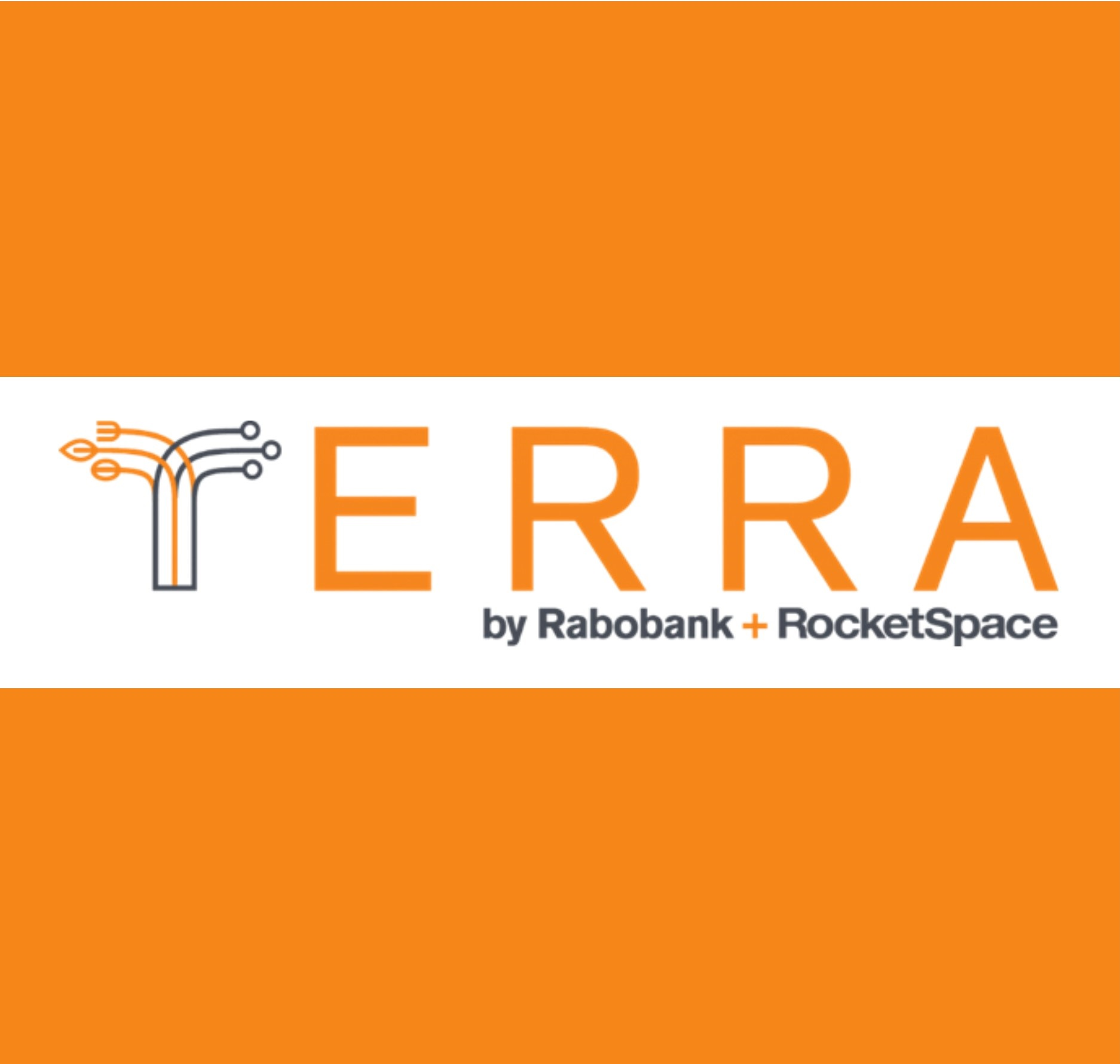 LWR SELECTED TO JOIN TERRA COHORT II Accelerating Food + Ag Innovation